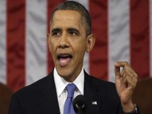 Obamalarge