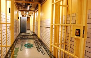 prison_money_110811-thumb-640xauto-4588-thumb-640xauto-6735-thumb-640xauto-7634