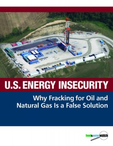 RPT_1211_EnergyIndpnc-WEB_Page_01-231x300