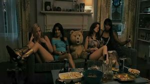 Ted.2012.R6.SCR.XviD-RESiSTANCE