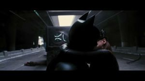 The.Dark.Knight.Rises.cd2