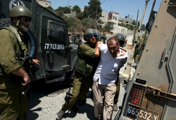 130320-israeli-occupation