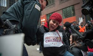 a-protester-is-arrested-i-010_0