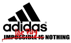 adidas_wepaynothing_sm