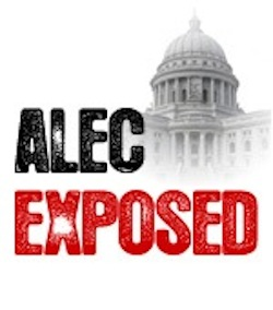 ALECexposed_flat