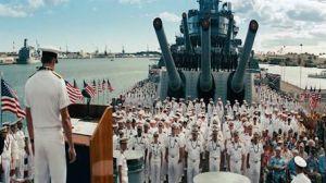 Battleship-cd1-1