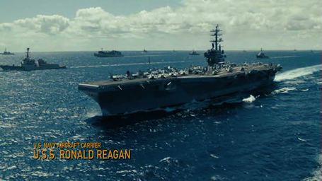 Battleship-cd1