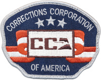 CCA_BADGE_RGB-thumb-200x160-10615