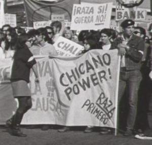 Chicano Power 001 HBCLS crop318
