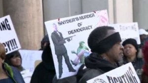 Detroit-emergency-manager-protesters-jpg