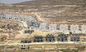 israeli-settlement-expansion