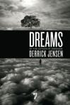 Jensen_Dreams_large