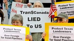 li-pipeline-protest620-cp02