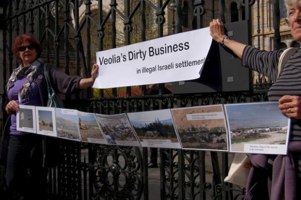 london_dump_veolia_protest_april_2010_indymedia