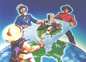 NAFTA-mexico