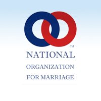 National-Organization-for-Marriage