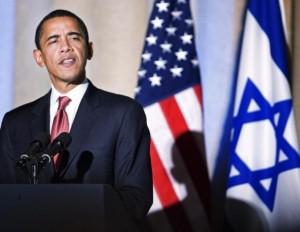 Obama-In-Israel-590x457