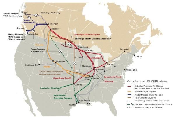 pipeline-map