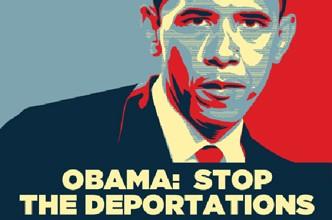 poster_obama_deportations_1-web