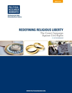 PRA_Redefining-Religious-Liberty_March2013