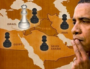us_obama_syria_chess_map_66