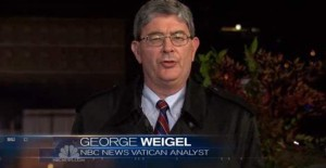 weigel-nbc-300x155