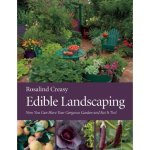 edible-landscaping-cover