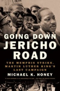 Going-Down-Jericho-Road-9780393330533