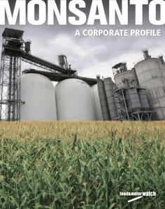 MonsantoCover-236x300