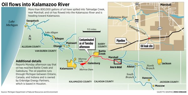 oil-spill-kalamazoo-river-map-graphic-0647095ad2da79fc