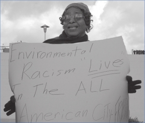 P09_racism