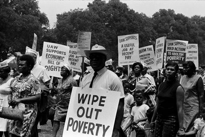 Image result for poor people's campaign