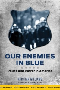 our_enemies_in_blue_small_72