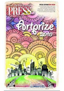 artprize-a1jpg-d4f2cce303c9ff47_large