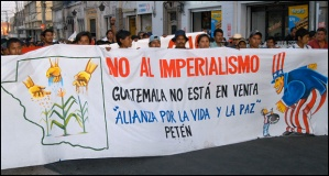 CAFTA_Protests_040