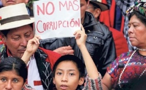 guatemala-corruption-.jpg_1733209419