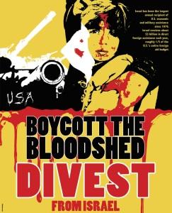 boycottbloodshed-divest3