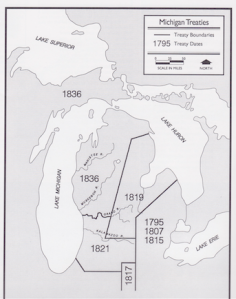native-treaties-in-mi