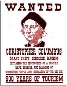 WANTED20Christopher20Columbus_xlarge