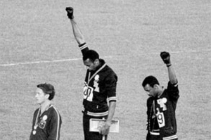 image.adapt.960.high.Olympic_1968_Protest_120114
