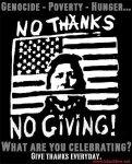 no-thanks-no-giving