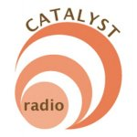 Catalyst_logo_5_400x400