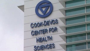 gvsu-center-health-sciences