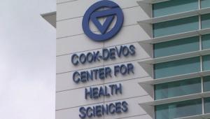 gvsu-center-health-sciences
