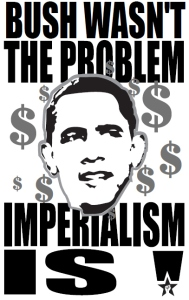 imperialism-is-the-problem