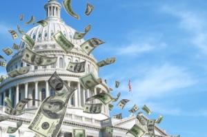 money-and-politics