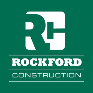 Rockford_Const_Logo
