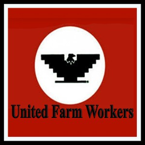 United-Farm-Workers-Logo-300x300