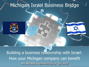 building-a-business-relationship-with-israel-1-728