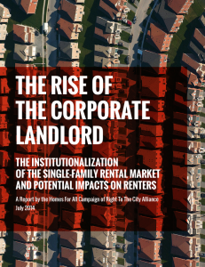 rise-corp-landlord-cover-231x300